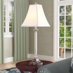 Watford 29 Buffet Lamp