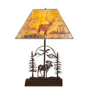 Westbrook 27 Table Lamp