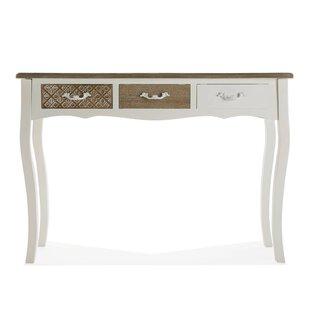 Langlois Console Table By Fleur De Lis Living