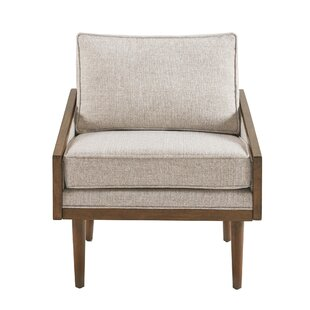 Ivy Bronx Gowan Lounge Chair