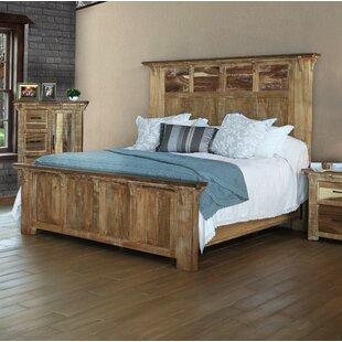 Artisan Home Furniture Panel B..