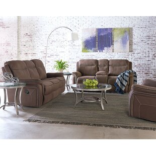 Great Price Cole 2 Piece Coffee Table Set By Standard Furniture