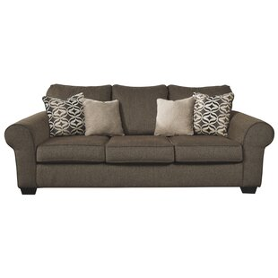 Big Save Speers Sofa by Red Barrel Studio Reviews (2019) & Buyer's Guide