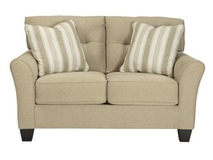 Carrizales Loveseat