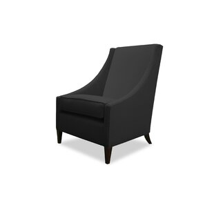 South Cone Home Seattle Side Chair