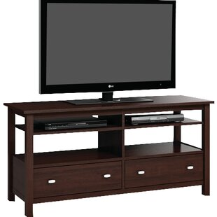 Carabus TV Stand for TVs up to 55