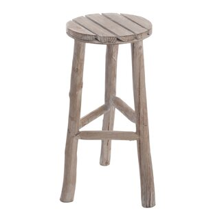 Nestor 53cm Bar Stool By Alpen Home