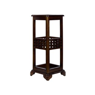 Read Reviews Cambridge Umbrella Stand