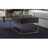 Ellias TV Stand for TVs up to 43 by Tommy Hilfiger