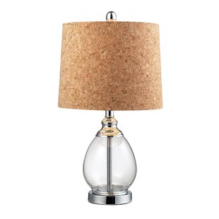 Order Jaliyah 22 Table Lamp By Highland Dunes