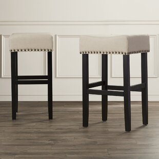 Alcott Hill Shaws 30.31