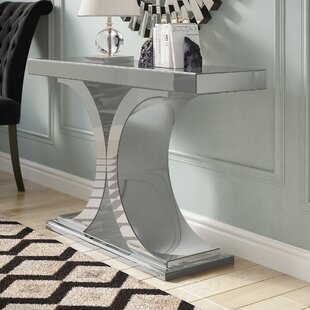 Savoy Console Table