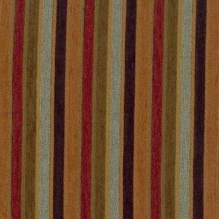 San Fran Futon Slipcover Set