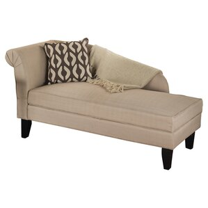 Captivating Middletown Chaise Lounge