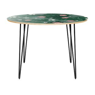 Wrought Studio Cleland Dining Table