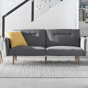 Fresno Convertible Sofa