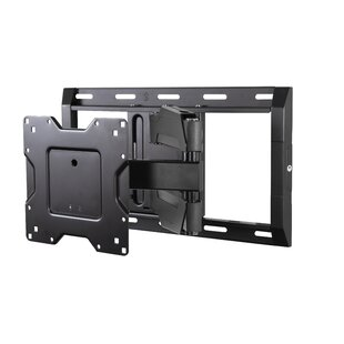 Wall Mount for 43