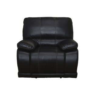 Jenice Power Glider Recliner
