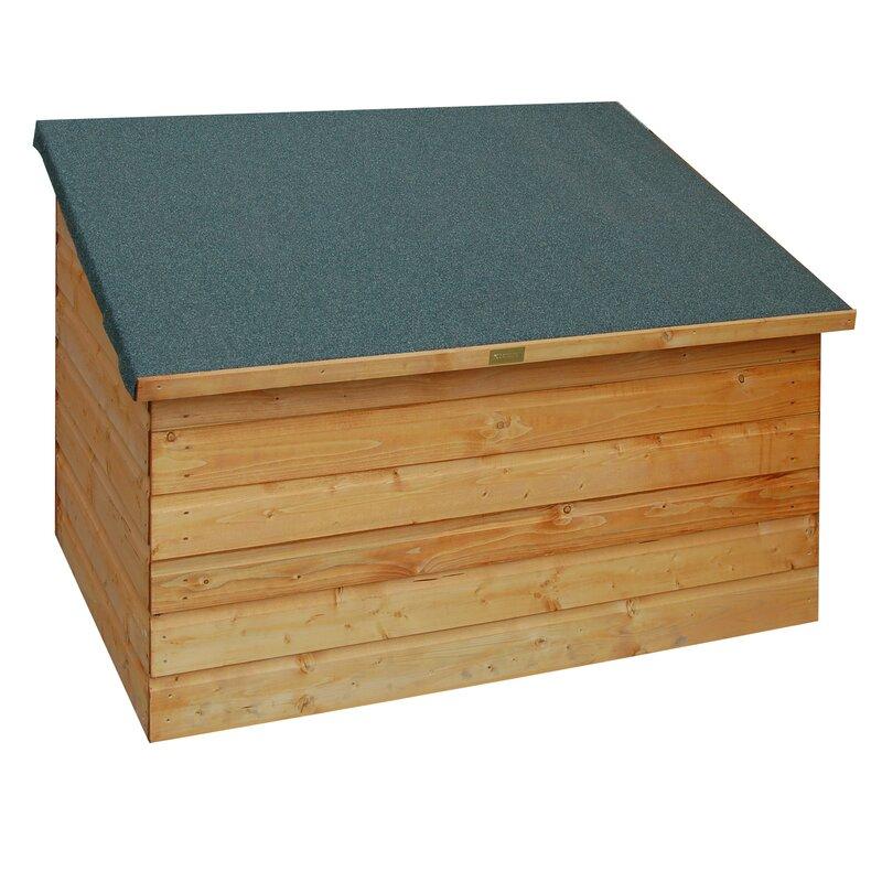 rowlinson wooden storage box reviews. Black Bedroom Furniture Sets. Home Design Ideas