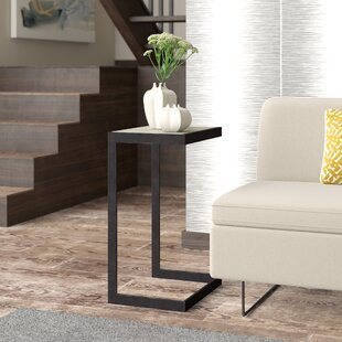 Shop For Hattie End Table by ARTERIORS