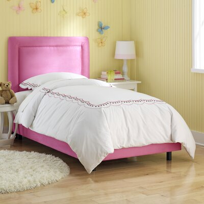 Preteen Girls Bed Wayfair