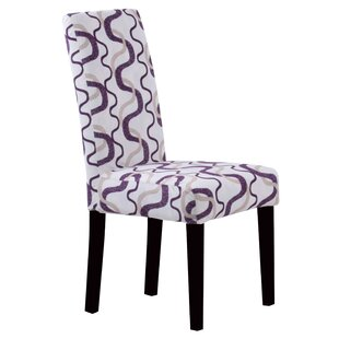 Swarthout Parsons Chair (S..