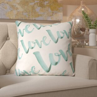 Bradford-On-Avon Outdoor Throw Pillow