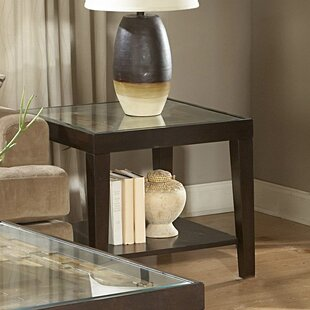 3299 Series End table