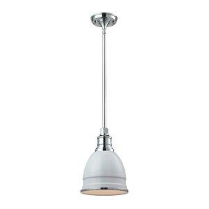 Carolton 1-Light Pendant