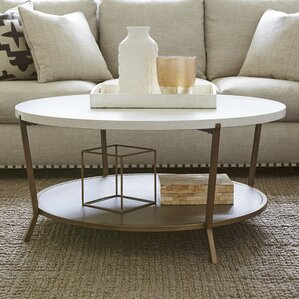 Payton Coffee Table by Laurel Foundry ..