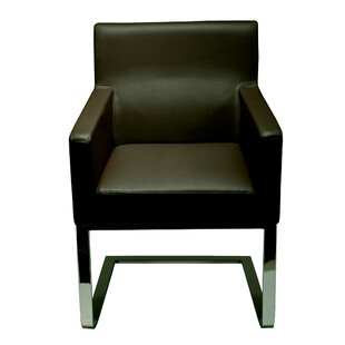Nevaeh Upholstered Dining Chair Orren Ellis