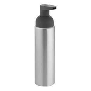 Metro Foaming Pump Soap Dispenser