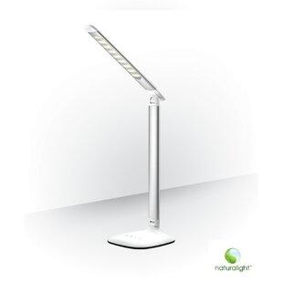 Daylight Company Smart 14.4
