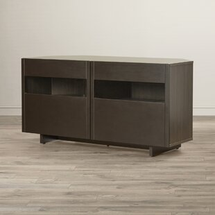 Browner TV Stand for TVs up to 48