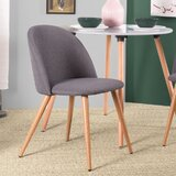 Kaylyn Side Chair (Set of 2) by Corrigan Studio®