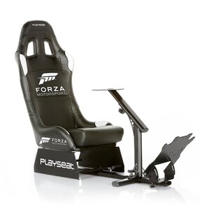 Evolution Forza Motorsports Game Chair