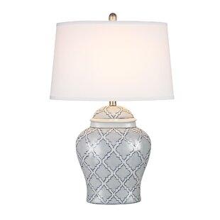 Camas 28 Table Lamp