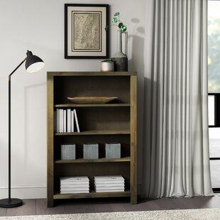 Columbia Standard Bookcase