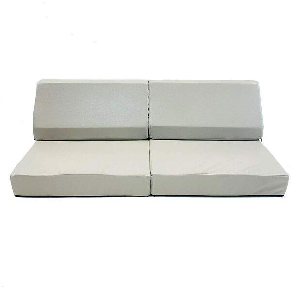 Kids Mini Sofa   Wayfair