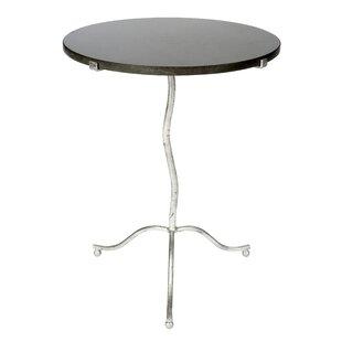 Aidan Gray Kalmar End Table