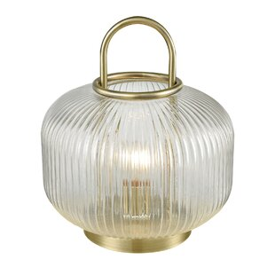 Halden 14 Table Lamp