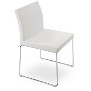 Aria Stackable Chair