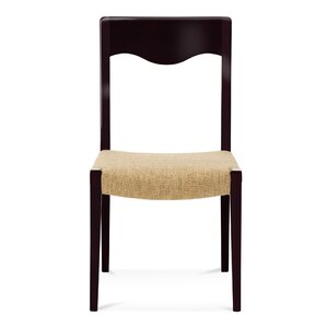 Sofian Side Chair by Latit..
