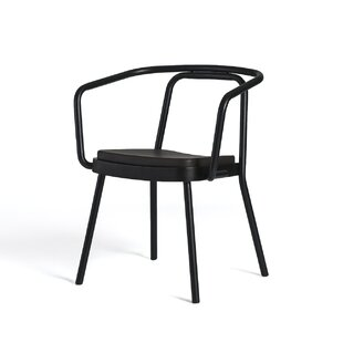 Roosevelt Dining Chair Brayden Studio
