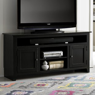 Jenkins TV Stand by Darby Home Co