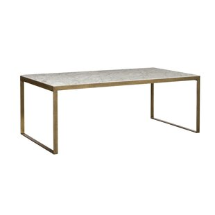 Directions Coffee Table by Sunpan Modern Coupon