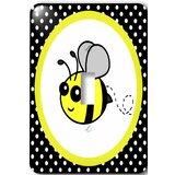 Metal Bumble Bee Wall Art Wayfair