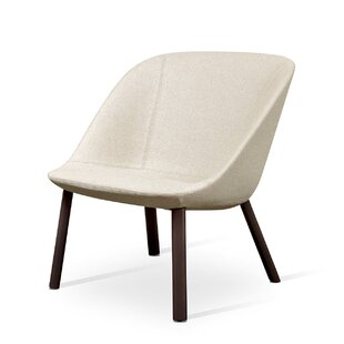 Pianca USA Esse Lounge Chair