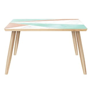 Goulart Coffee Table by Bungalow Rose