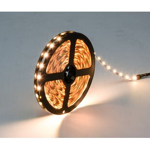 Look for Doynton LED Strip Light By The Holiday Aisle